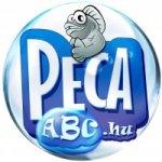 PECA ABC
